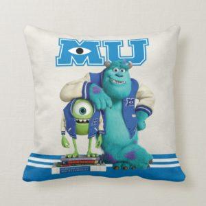 d312ce13-a629-4e38-8b95-69e5a3b65823.PNG Throw Pillow