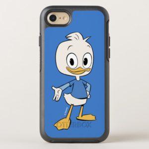Dewey Duck OtterBox iPhone Case