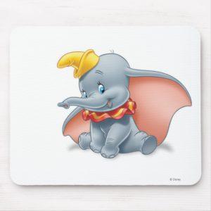 Disney Dumbo Mouse Pad