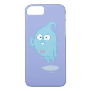 Disney | Vampirina - Demi - Cute Spooky Ghost Case-Mate iPhone Case