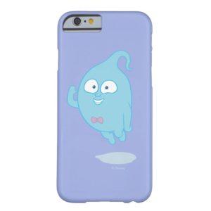 Disney   Vampirina - Demi - Cute Spooky Ghost Case-Mate iPhone Case