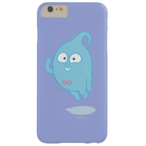 Disney | Vampirina - Demi - Cute Spooky Ghost Case-Mate iPhone Case