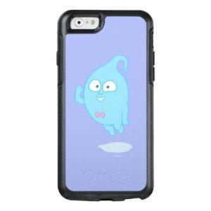 Disney   Vampirina - Demi - Cute Spooky Ghost OtterBox iPhone Case