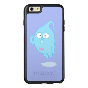 Disney | Vampirina - Demi - Cute Spooky Ghost OtterBox iPhone Case