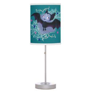 Disney | Vampirina - Vee - Gothic Bat Table Lamp