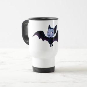 Disney | Vampirina - Vee - Gothic Bat Travel Mug