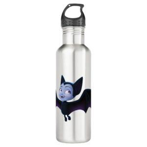 Disney | Vampirina - Vee - Gothic Bat Water Bottle