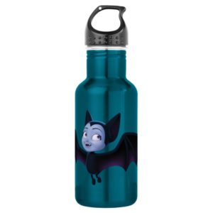 Disney | Vampirina - Vee - Gothic Bat Water Bottle