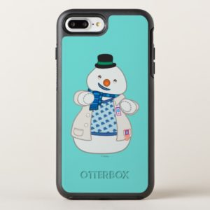 Doc McStuffins | Chilly OtterBox iPhone Case