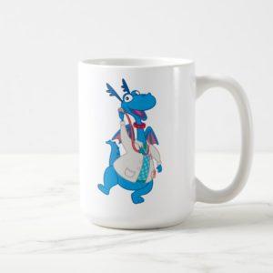 Doc McStuffins | Stuffy Coffee Mug