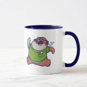 Don Carlton 2 Mug