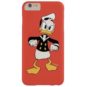 Donald Duck Case-Mate iPhone Case