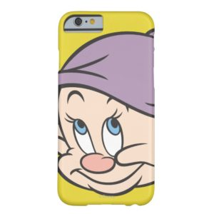 Dopey 2 Case-Mate iPhone case