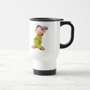 Dopey Standing Travel Mug