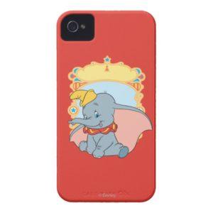 Dumbo Case-Mate iPhone Case