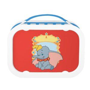 Dumbo Lunch Box