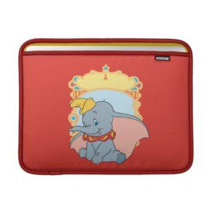 Dumbo MacBook Air Sleeve