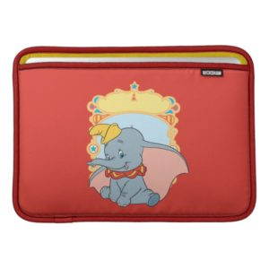 Dumbo MacBook Sleeve