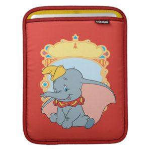 Dumbo Sleeve For iPads