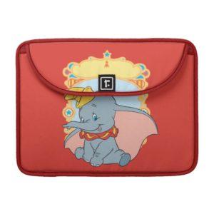 Dumbo Sleeve For MacBooks