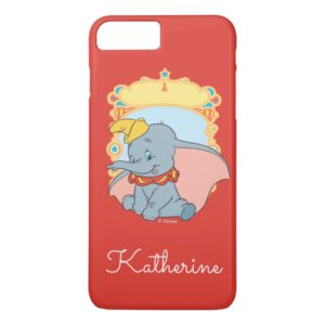 Dumbo   Your Name Case-Mate iPhone Case