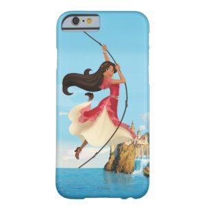 Elena   Adventure Awaits Case-Mate iPhone Case