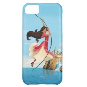 Elena | Adventure Awaits Case-Mate iPhone Case