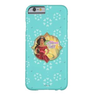 Elena & Isabel | A Hero To Us All Case-Mate iPhone Case