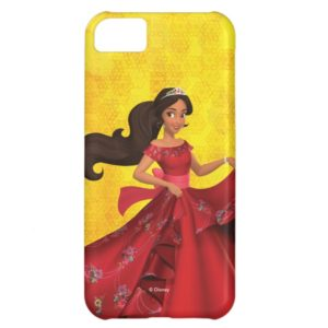 Elena | Lead With Kindness Case-Mate iPhone Case