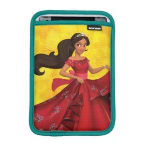 Elena | Lead With Kindness iPad Mini Sleeve