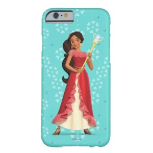 Elena | Magic is Within You Case-Mate iPhone Case