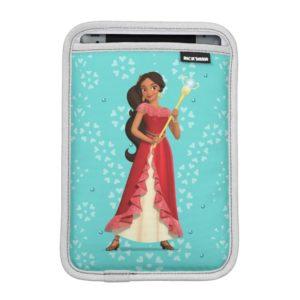 Elena | Magic is Within You iPad Mini Sleeve