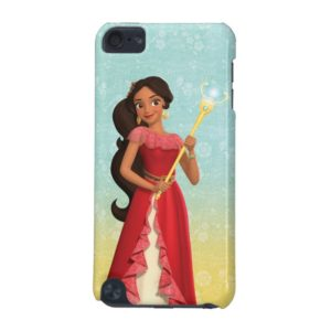 Elena | Magic is Within You iPod Touch 5G Cover