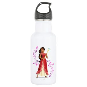 Elena | Magic is Within You Water Bottle