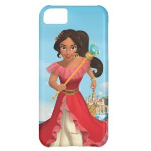 Elena | Protector of the Kingdom Case-Mate iPhone Case