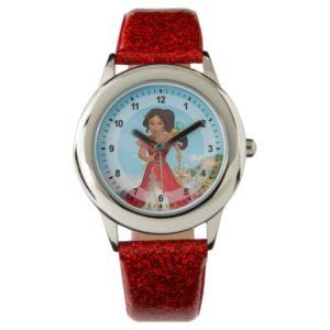 Elena | Protector of the Kingdom Wristwatch