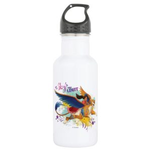 Elena | The Sky's the Limit Water Bottle