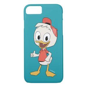 Huey Duck Case-Mate iPhone Case