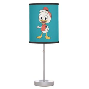 Huey Duck Desk Lamp