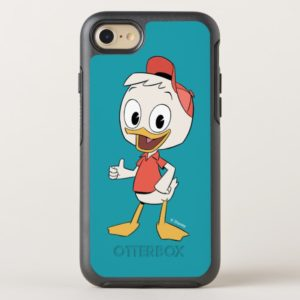 Huey Duck OtterBox iPhone Case