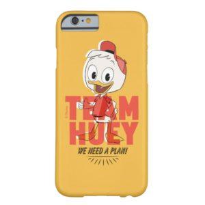 Huey Duck | Team Huey - We Need a Plan! Case-Mate iPhone Case