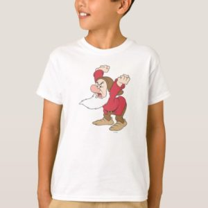 Grumpy 9 T-Shirt