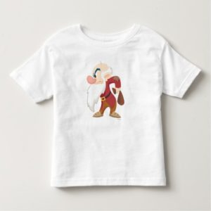 Grumpy Toddler T-shirt