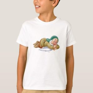 Sleepy T-Shirt