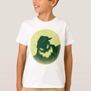 Oogie Boogie | I'm The Boogie Man T-Shirt