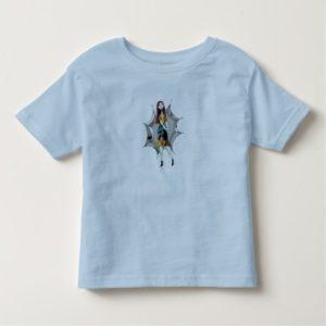Disney Nightmare Before Christmas Sally Toddler T-shirt