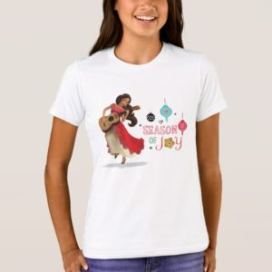 Elena | Season of Joy T-Shirt