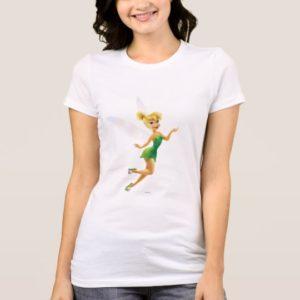 Tinker Bell  Pose 17 T-Shirt