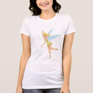 Tinker Bell  Pose 26 T-Shirt