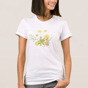 Tinker Bell  Pose 27 T-Shirt